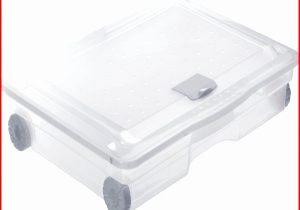 Tiroir Sous Lit Ikea Douce Ikea Rangement Lit élégant Rangement Etagere Colonne De Cuisine