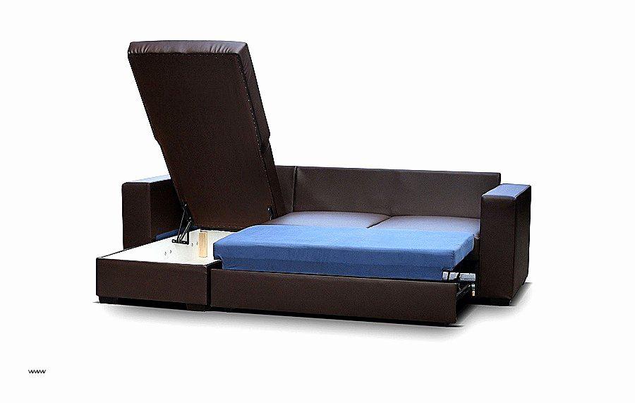 Tiroir sous Lit Ikea Élégant 33 Luxe De Divan Lit Ikea