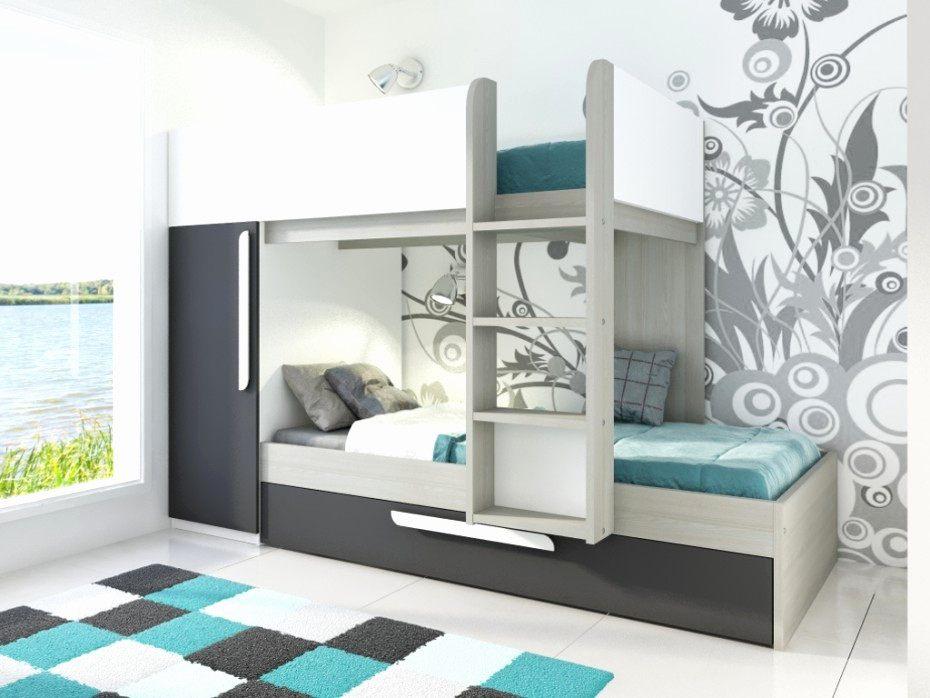 Tiroir sous Lit Ikea Magnifique Lit Avec Rangement sous sommier Tete De Lit Ikea 180 Fauteuil Salon
