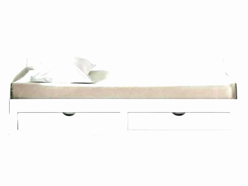 Tiroir Sous Lit Ikea Meilleur De 68 Unique De Tiroir Sous Lit