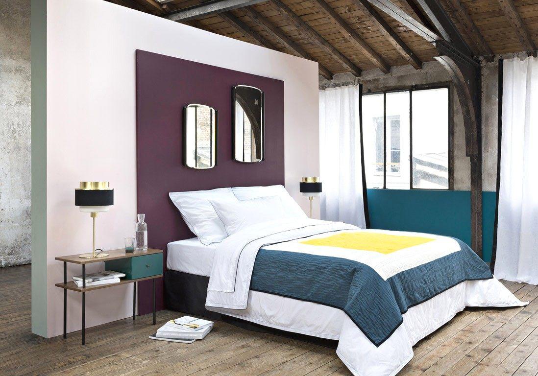 Tissu Pour Tete De Lit Agréable Lit 100×190 Ikea Interesting Cool Meubles D Appoint Ikea Best