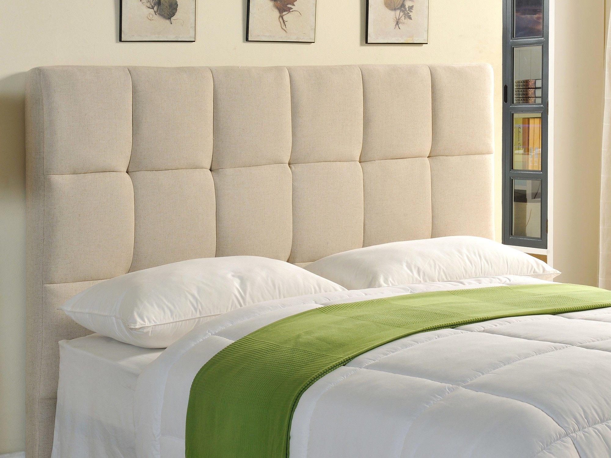 Tissu Pour Tete De Lit Frais Lit 100×190 Ikea Interesting Cool Meubles D Appoint Ikea Best