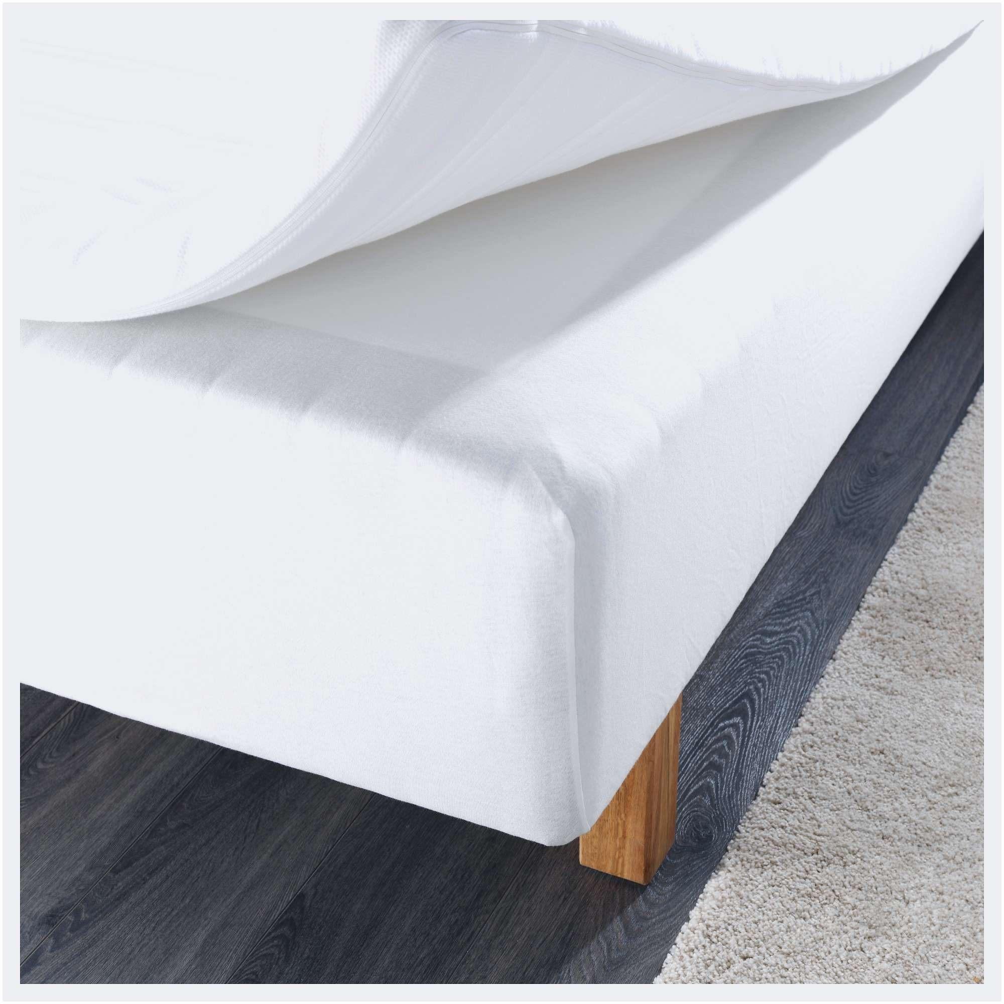 Tissu Pour Tete De Lit Luxe Beau Cdiscount Matelas sommier Frais S sommier Ikea 140 élégant Ikea