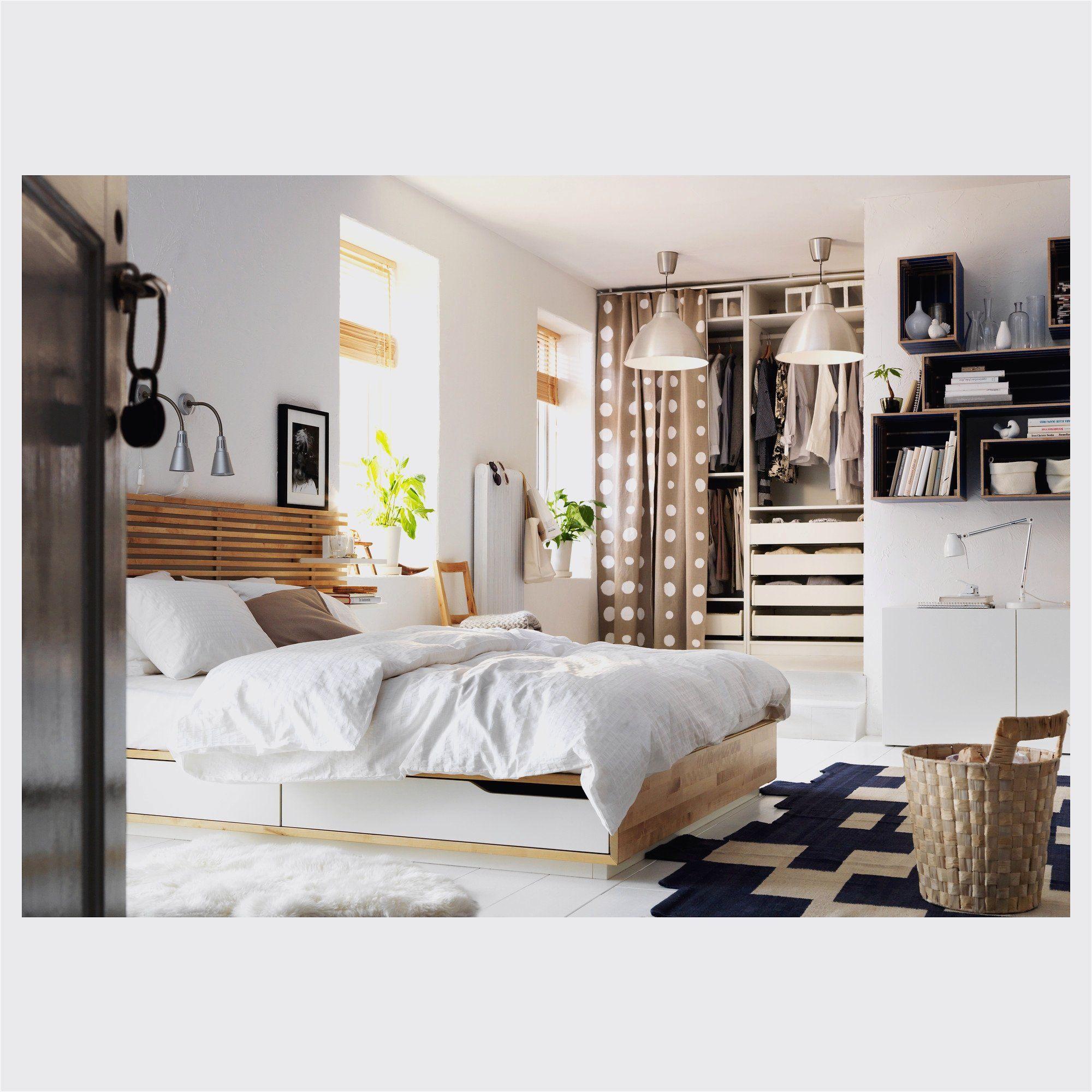 Tissu Tete De Lit Charmant Aller Chercher Etagere Tete De Lit Ikea Et Tete De Lit Ikea 180