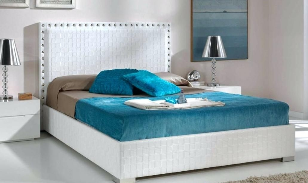 Tissu Tete De Lit Joli Tete De Lit Tissu 180 Cm Unique Graphie Tete De Lit Ikea 180