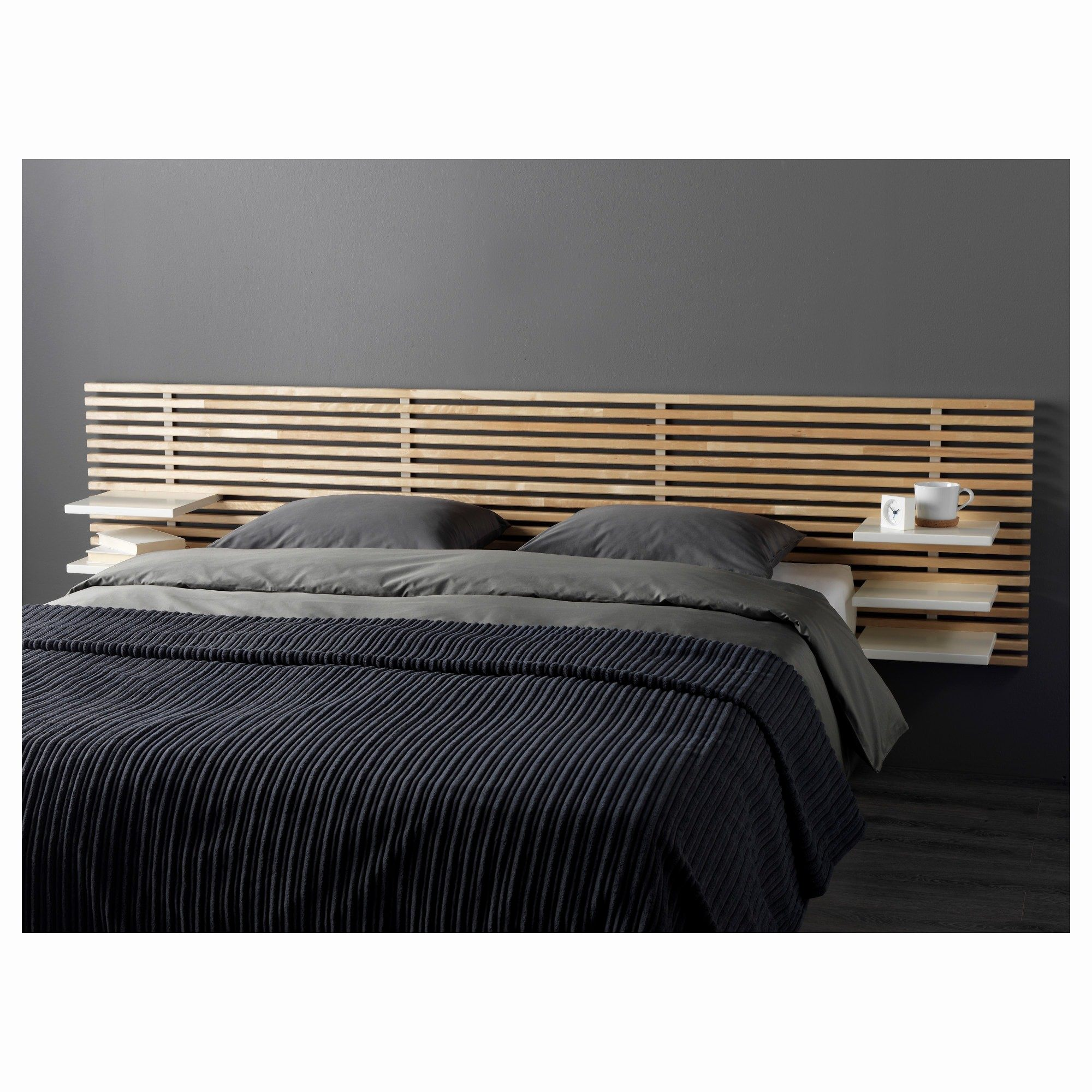 Tissu Tete De Lit Meilleur De Tete De Lit Tissu Ikea Inspiré Tete De Lit Zen Fabulous Full Size