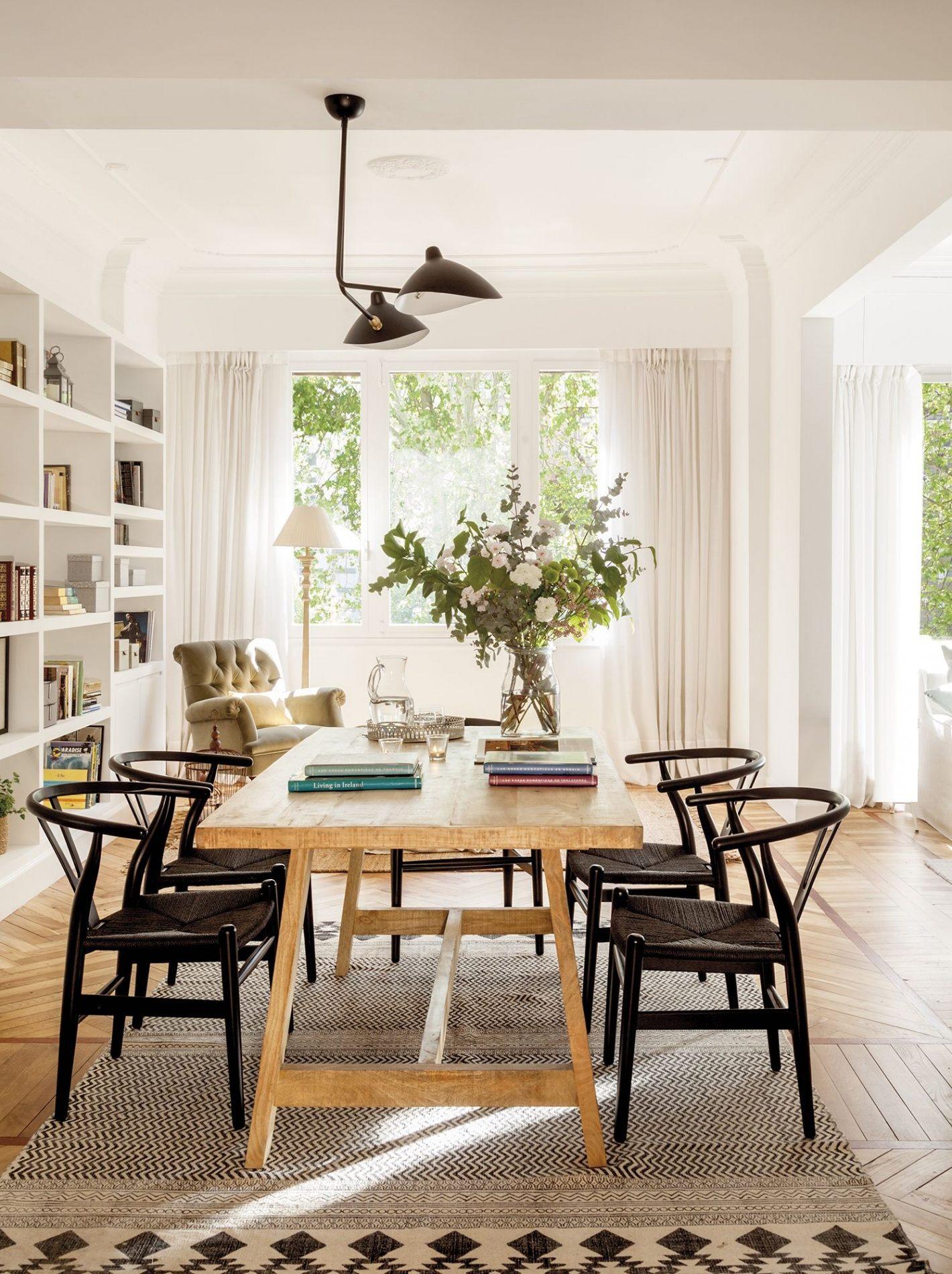 Tour De Lit 140×190 Fraîche Maison Home Decor — Laguerredesmots