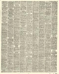 Tour De Lit 140x70 Génial Salt Lake Tribune Newspaper Archives Sep 22 1946 P 23