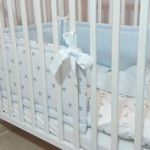 Tour De Lit 140x70 Le Luxe 14 Best Baby Side Bed Images