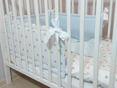 Tour De Lit 140×70 Le Luxe 14 Best Baby Side Bed Images