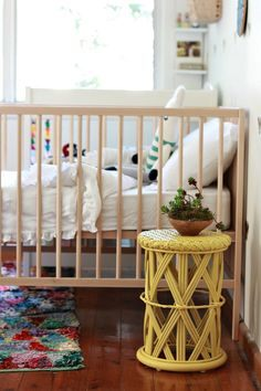 Tour De Lit 140x70 Nouveau 240 Best Nursery Kids Room Furniture & Decor Images On Pinterest