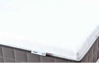 Matratzen topper 180—200 Ikea 93 Mod¨le tour De Lit 180—200
