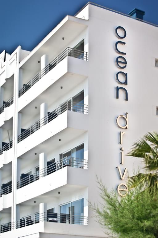 Tour De Lit 360 Frais Od Ocean Drive Ibiza town – Updated 2019 Prices