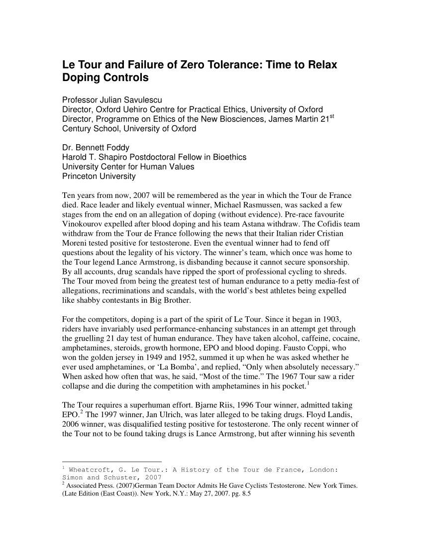 Tour De Lit 360 Frais Pdf Рабочие тетради по биоэтике Выпуск 23 Гуманитарный анаРиз