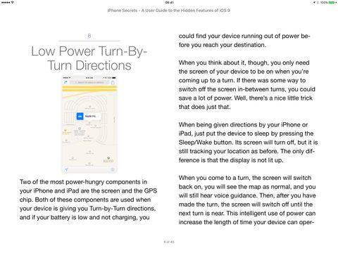 iPhone Secrets For iOS 9 3 by Samuel Harris on Apple Books
