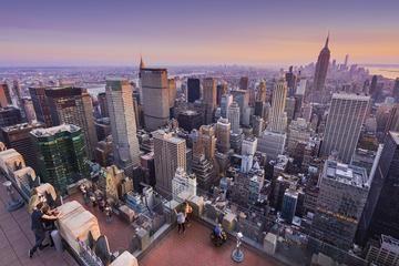 Tour De Lit 360 Inspiré the 10 Best top Of the Rock tours & Tickets 2019 New York City
