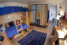 Tour De Lit 360 Luxe 70 Best Room Decor Images