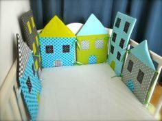 Tour De Lit 60×120 Douce Лучших изображений доски Аксессуары Детская комната Baby Room