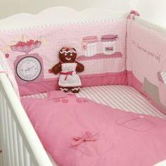 Tour De Lit 60×120 Meilleur De Лучших изображений доски Аксессуары Детская комната Baby Room