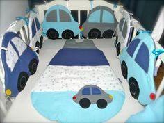 Tour De Lit 60×120 Nouveau Лучших изображений доски Детская кроватка 32