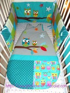 Tour De Lit 70×140 Belle Лучших изображений доски Детская кроватка 32