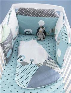 Tour De Lit 70×140 Fraîche 324 Best Детская кроватка и постеРь Images On Pinterest