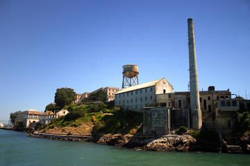 Tour De Lit Avis Charmant The Top 10 San Francisco Tours & Sightseeing W Prices