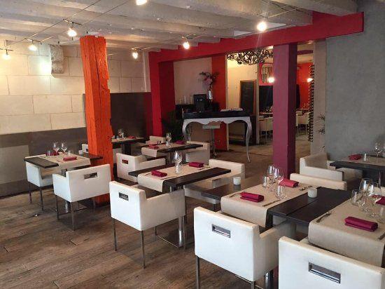 Tour De Lit Avis Luxe L Accalmie tours Restaurant Reviews Phone Number & S