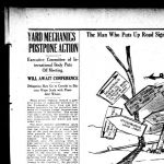 Tour De Lit Babyfan Agréable the Washington Herald Washington D C 1906 1939 July 26 1915