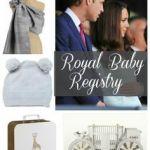 Tour De Lit Babyfan De Luxe 106 Best A Royal Delivery Images