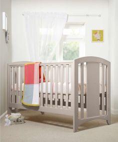 Tour De Lit Babyfan De Luxe the 14 Best Baby Room Images On Pinterest
