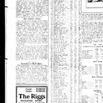 Tour De Lit Babyfan Frais the Washington Herald Washington D C 1906 1939 July 15 1915