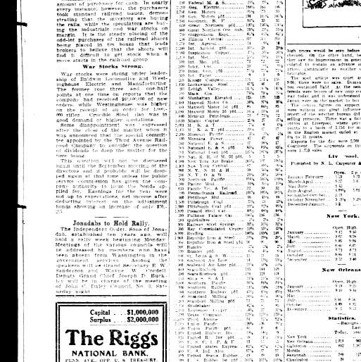 Tour De Lit Babyfan Frais the Washington Herald Washington D C 1906 1939 July 15 1915