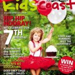 Tour De Lit Babyfan Impressionnant Kids On the Coast Magazine Sunshine Coast issue 43 by Shore