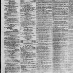 Tour De Lit Babyfan Impressionnant the New York Herald New York [n Y ] 1840 1920 October 29 1863