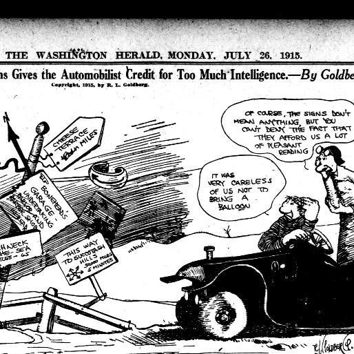 Tour De Lit Babyfan Impressionnant the Washington Herald Washington D C 1906 1939 July 26 1915