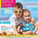 Tour De Lit Babyfan Magnifique Mother Baby & Child June 2017 by Mother Baby & Child issuu