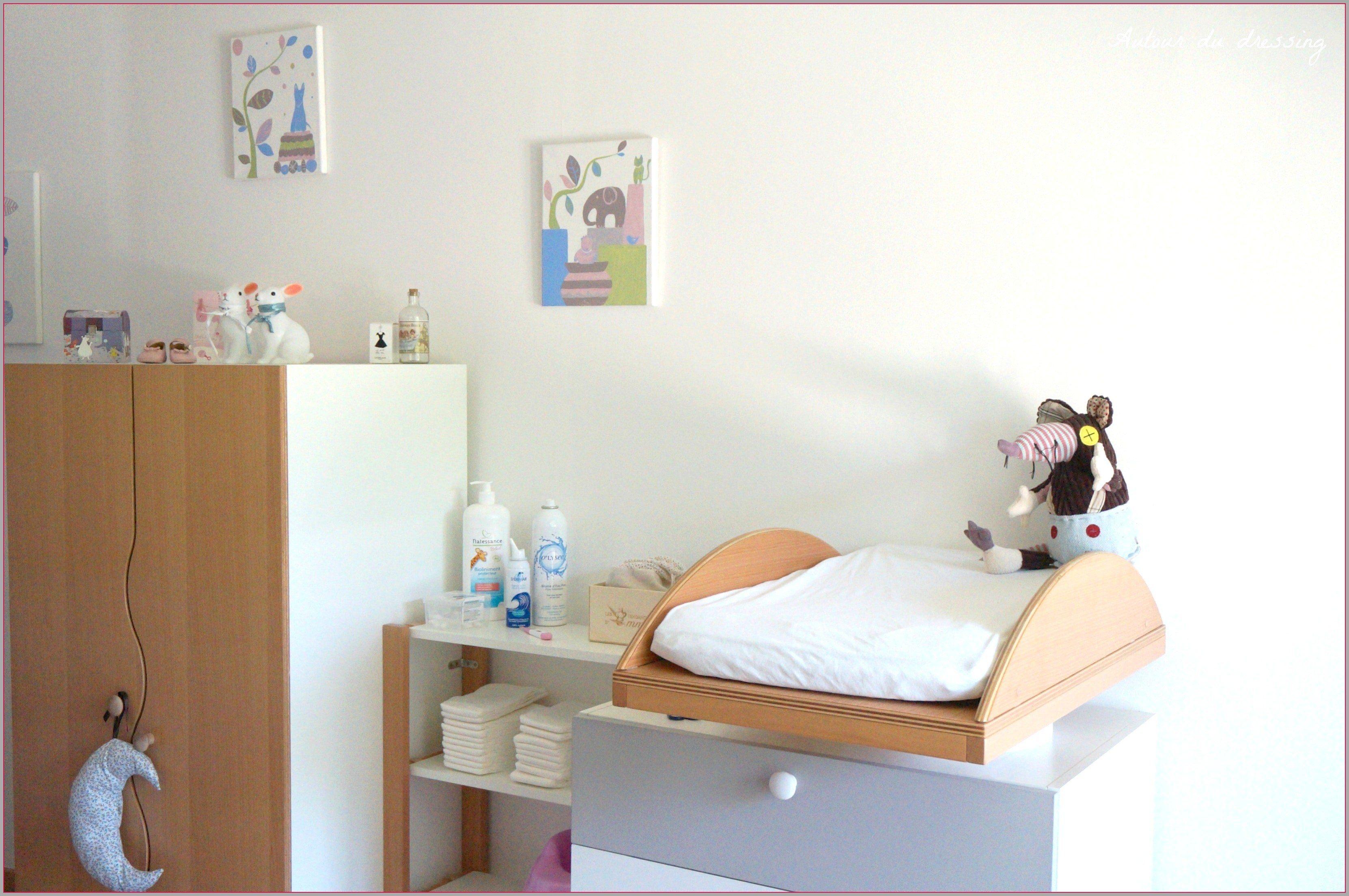 tour de lit b b 70 140 unique chambre b b carrefour l gant lit. Black Bedroom Furniture Sets. Home Design Ideas