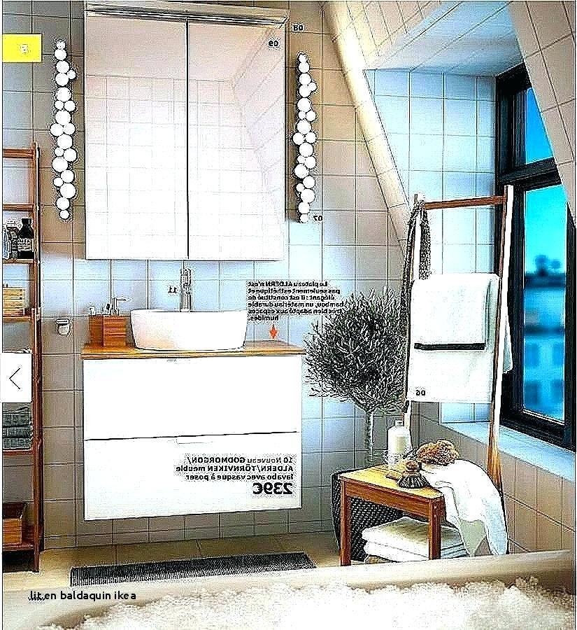 Tour De Lit Bebe 9 Élégant Lit A Baldaquin Ikea Italian Architecture Beautiful Lit A Baldaquin