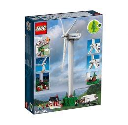 Lego это интернет магазин игрушек Рего конструктор