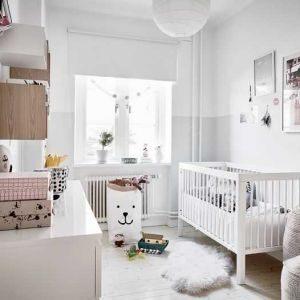 Tour De Lit Bebe 9 Inspirant tour De Lit Scandinave tour De Lit Pour Lit Evolutif Maison Design