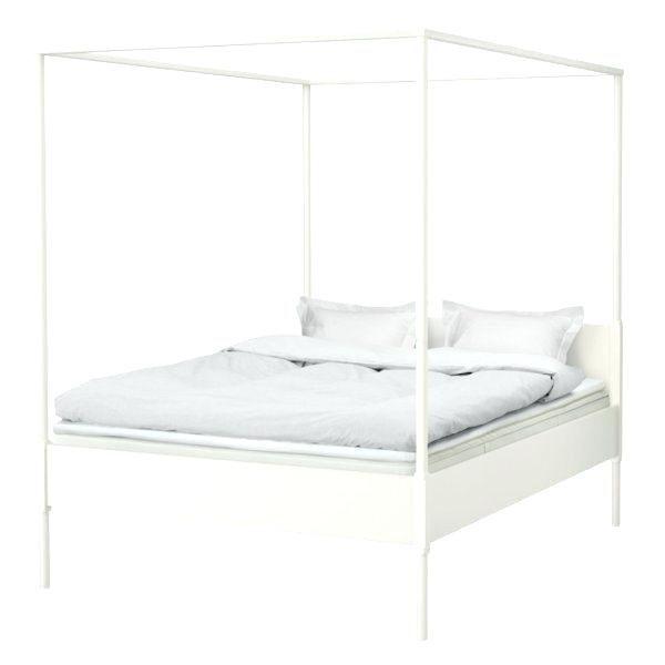 tour de lit bebe 9 le luxe lit a baldaquin ikea italian. Black Bedroom Furniture Sets. Home Design Ideas