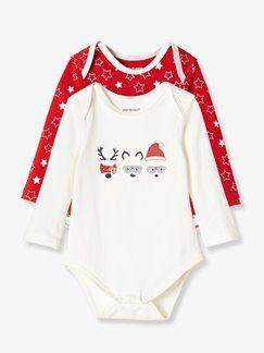 Tour De Lit Bebe 9 Magnifique Vªtements Enfant Pas Cher Vªtements Puériculture Meubles