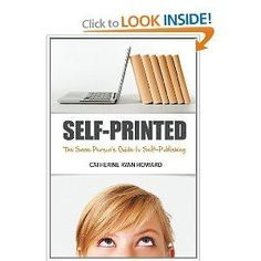 92 best Ebooks for your kindle puter phone images on Pinterest