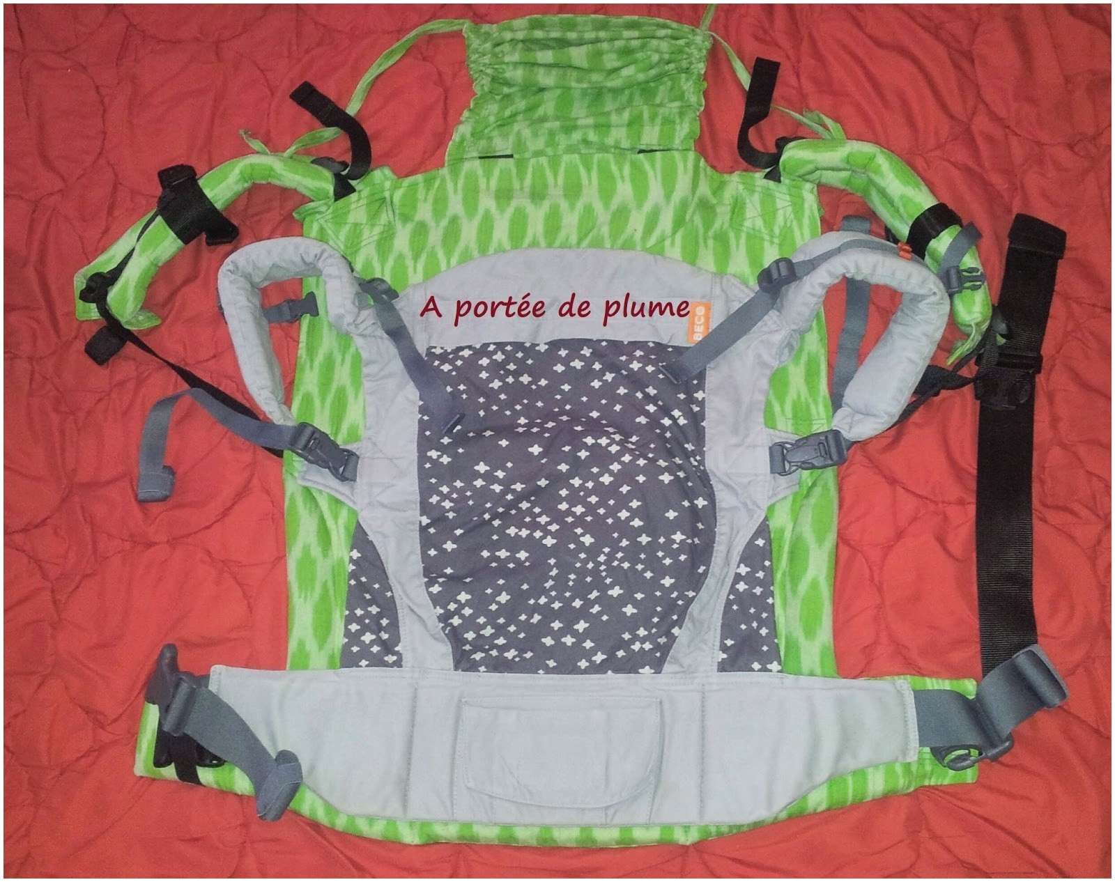 Tour De Lit Bébé Blanc Agréable Impressionnant Download Chaise Haute Bébé 9 Pour Sélection