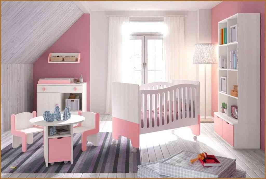 Tour De Lit Bébé Bleu Douce 24 Elégant Lit Bébé Jumeaux Papier Peint