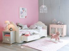 Tour De Lit Bébé Complet Agréable 53 élégant Ikea Chambre Adulte Pl¨te Des