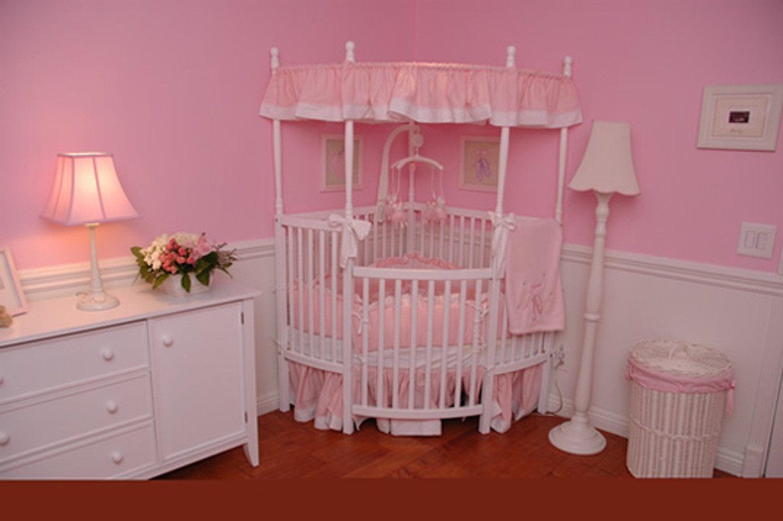 Tour De Lit Bébé Complet Élégant 20 Lovely Chambre Plete Bébé Pas Cher