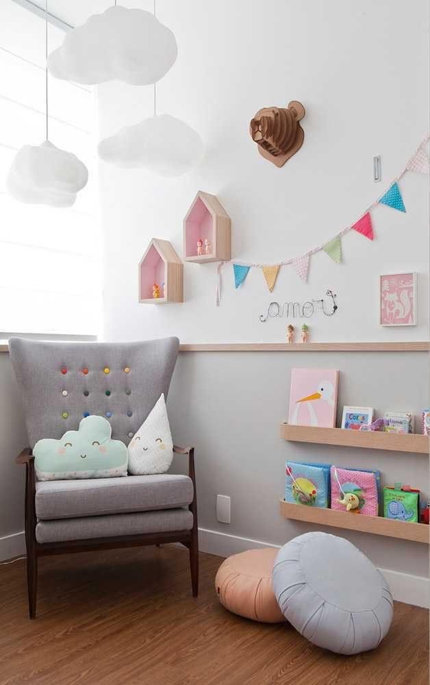 Tour De Lit Bébé Complet Inspirant Top Maison De Famille Canapé Impressionnant – Verre De Table Idée
