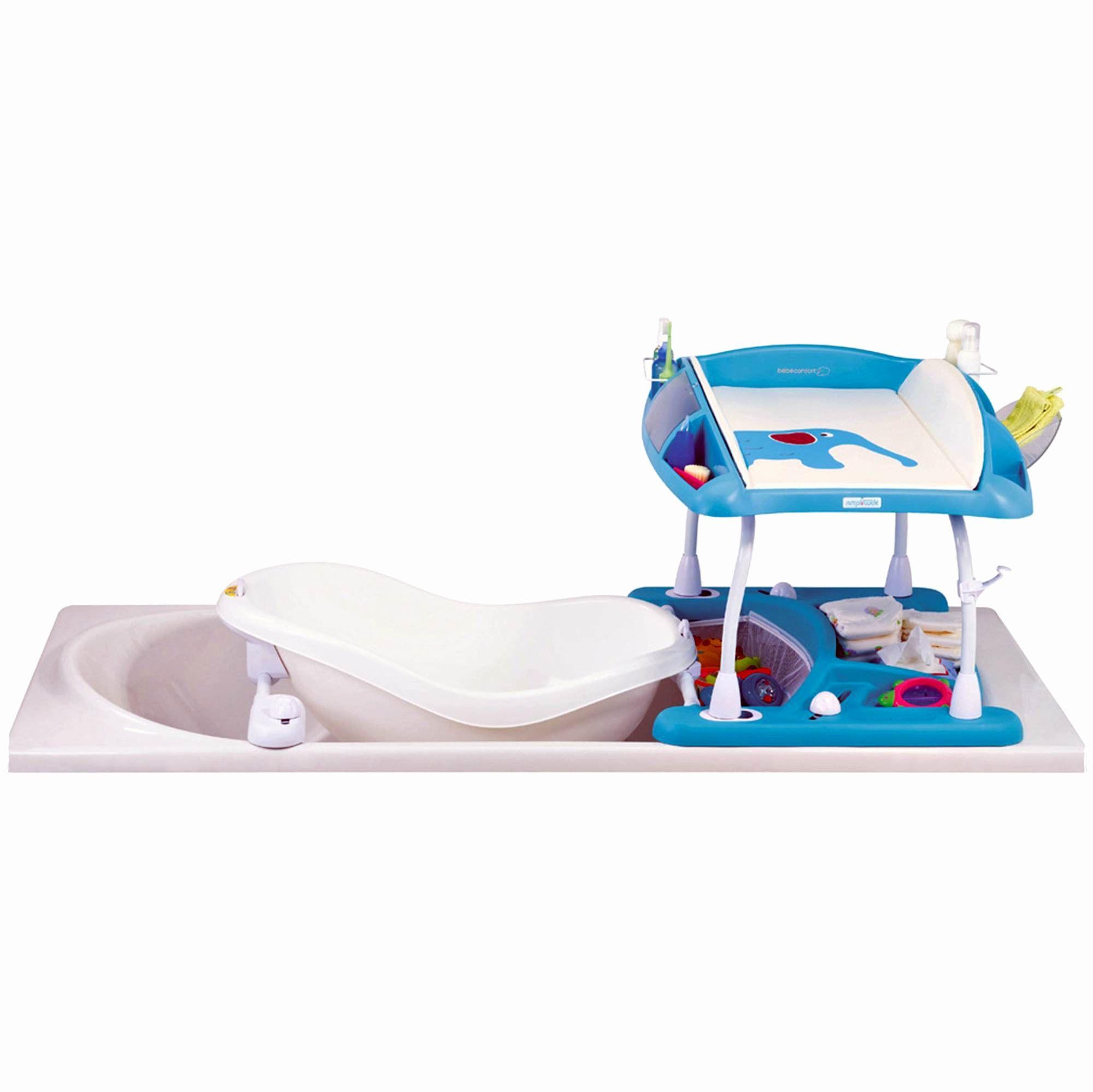 54 Luxe Collection De Baignoire Bébé Confort Sur Pied